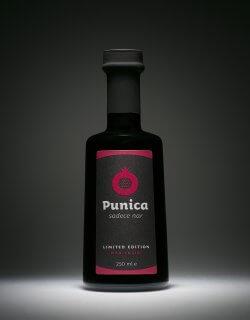 Punica-Nar_Eksisi-Sadece_Nar